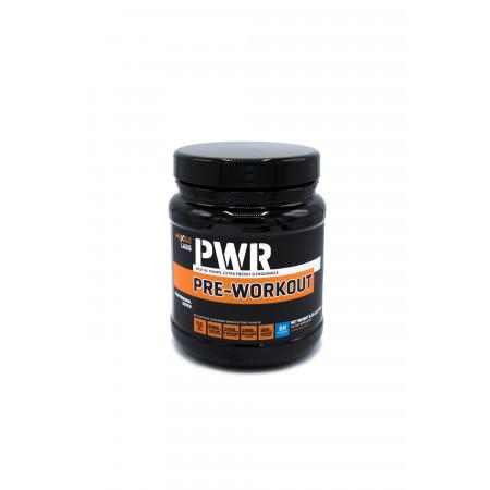 pwr-pre-workout-250-gr