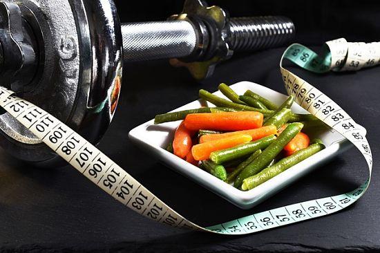 Suplementos quema grasas para deportistas