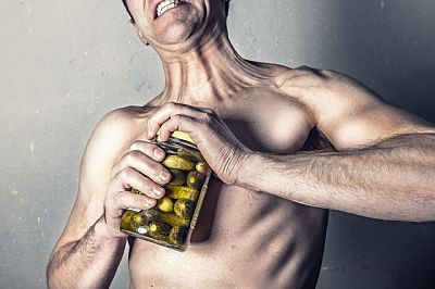 ¿Cómo prevenir el catabolismo muscular?